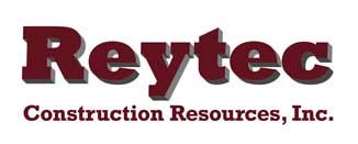 Reytec Construction Resources, Inc.